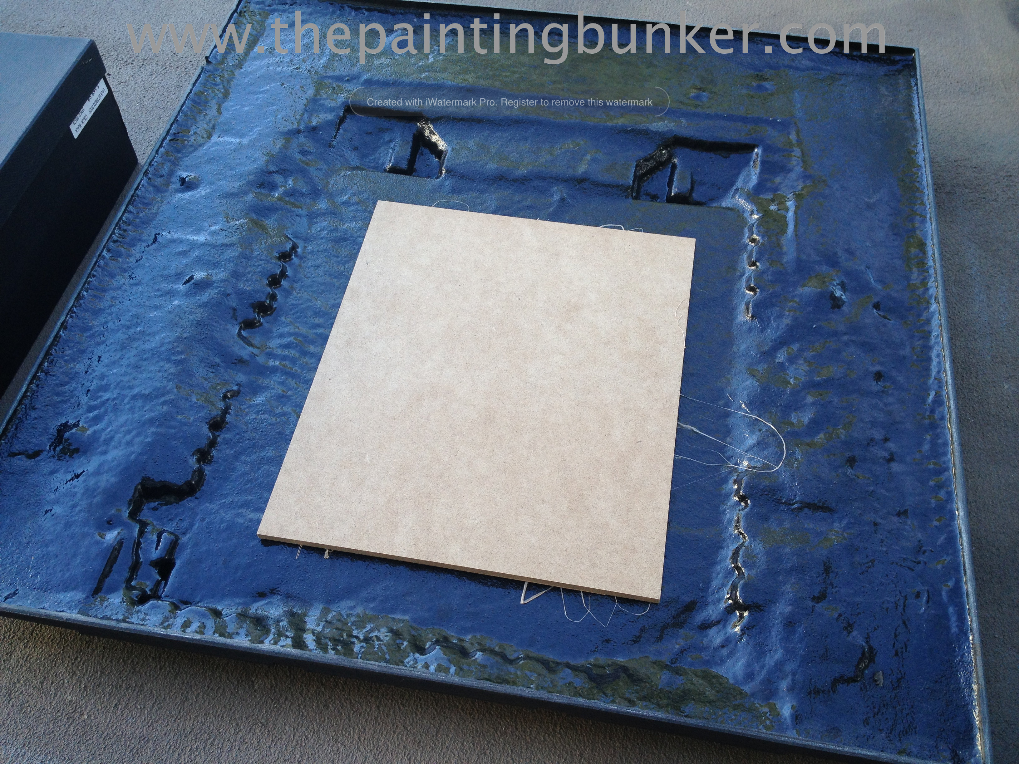 Diy Is Mdf Strong Wooden Pdf How To Join 2 Pieces Of Wood