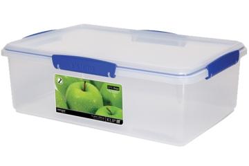 7L Sistema container