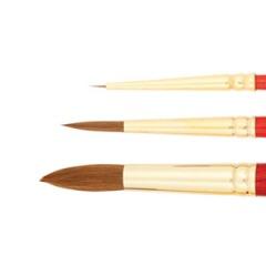 SCEP-BRU-101-Round-Brushes_0644100