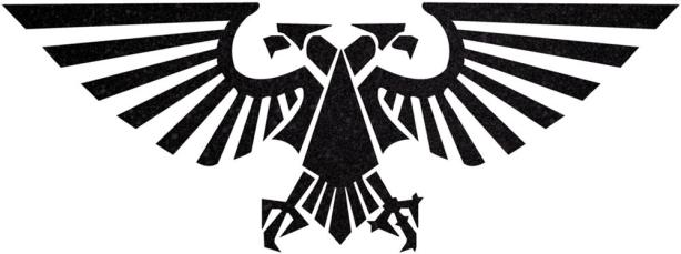 1000px-Imperial_Eagle_by_DarkWristband_(1)
