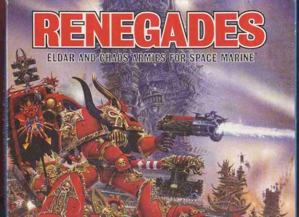 picRenegades__Eldar_and_Chaos_Armies_for_Space_Marine